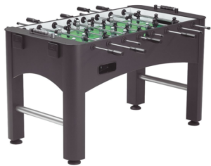 Best Brunswick Foosball Table Reviews For Your Money Best Foosball - Foosball table price
